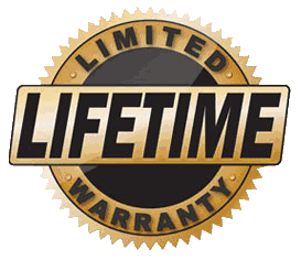 Waranty-limited-lifetime