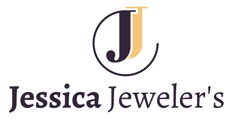 Jessica Jewelers
