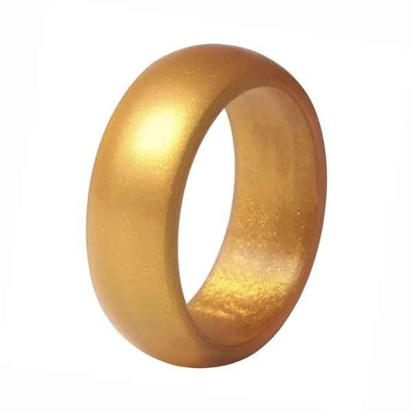 Silicone-Gold-600