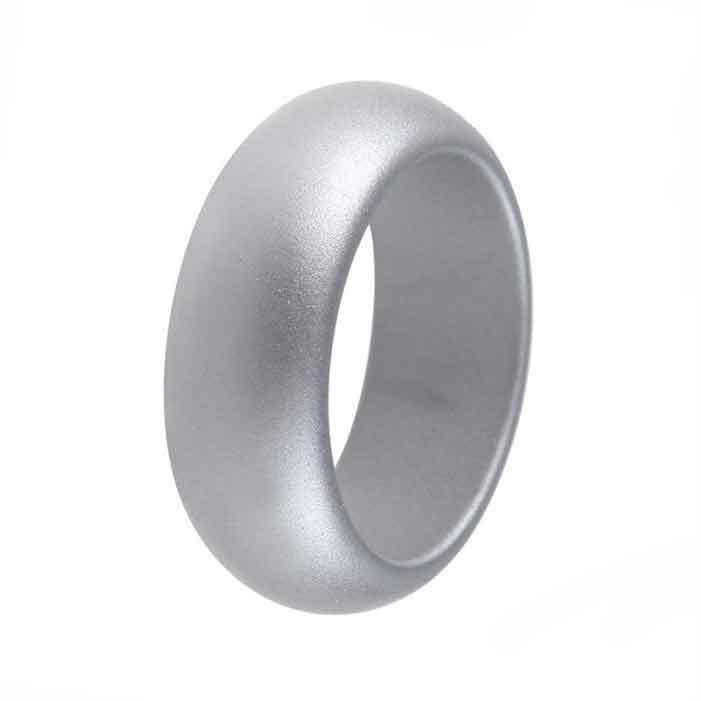Silicone Silver-3-701