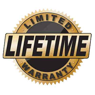 Waranty-limited-lifetime-400