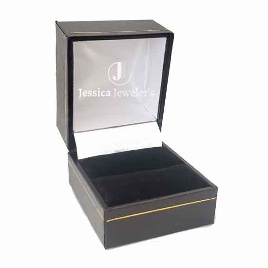 Ring-Box-1-2-550-Jessica