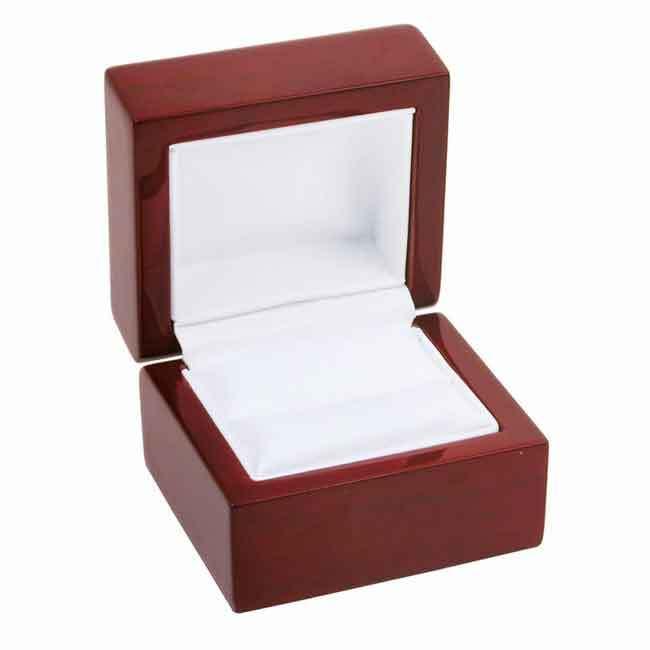 Ring-Box-Rosewood-650
